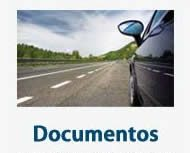 Bot-documentos