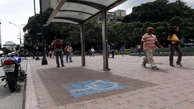 Usuarios Solicitan Reactivar Once Rutas Del Metrobús