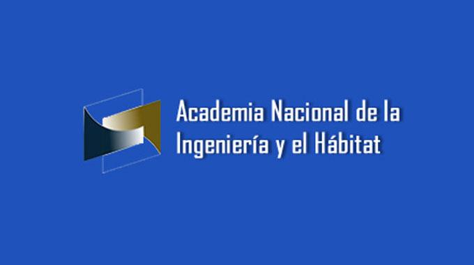 LOGO Academia Nacional De Ingeniería Y Habitat(def)
