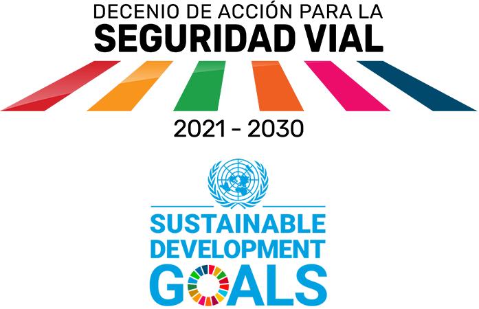 Iniciamos El Decenio De Acción Para La Seguridad Vial 2021-2030